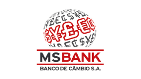 MSBank - Cliente TheCamp