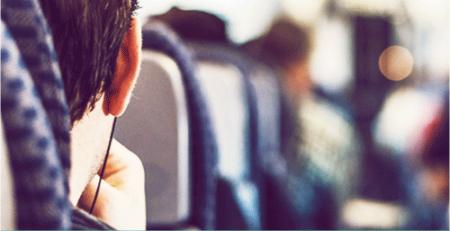 As 5 coisas que você deveria saber antes de morar fora - Blog TheCamp