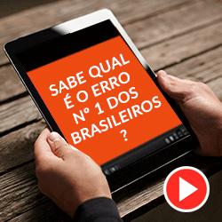 O Erro Nº 1 dos Brasileiros ao Falar Inglês - Blog TheCamp