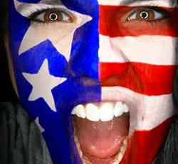 5 Expressões que Só se Aprende Morando nos EUA - Blog TheCamp
