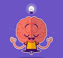 5 Dicas de Como Aprender (e reter) Vocabulário - Blog TheCamp