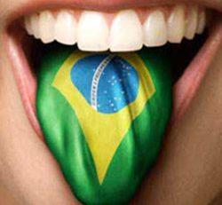 Como Ter um Sotaque Menos Brasileiro - Blog TheCamp