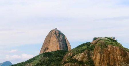 Porque 95% dos Brasileiros Não Falam Inglês - Blog TheCamp