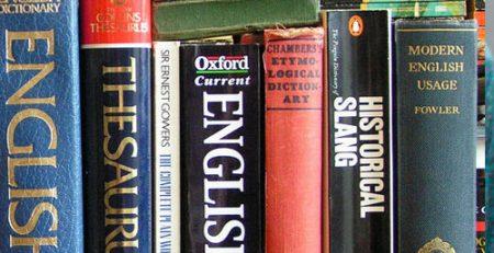 Lista com os Melhores Dicionários em Inglês - Blog TheCamp