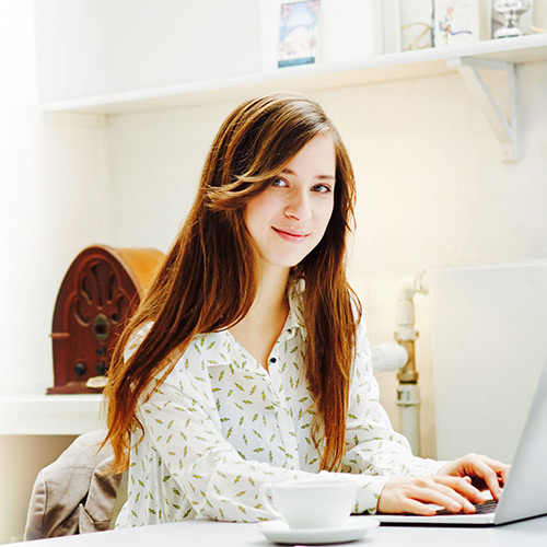 Empresas Adotam o Inglês como Idioma Oficial - Blog TheCamp