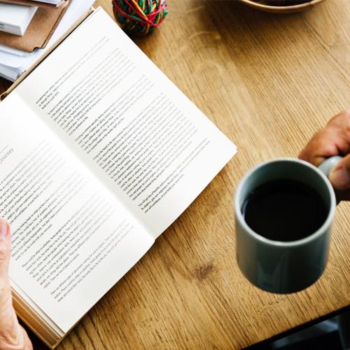 Como os Livros em Inglês Aceleram o Aprendizado da Língua - Blog TheCamp