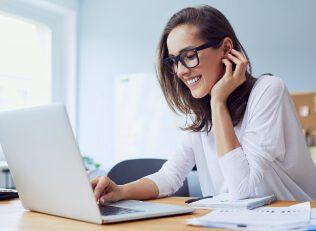 Curso de inglês online: vale a pena?