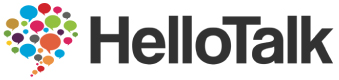 HelloTalk - APPs recomendados pela TheCamp