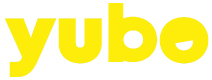 Yubo - APPs recomendados pela TheCamp