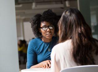 Perguntas para te ajudar a praticar sua entrevistas de emprego em inglês