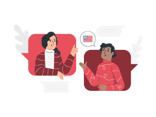 Como posso aprender inglês - TheCamp